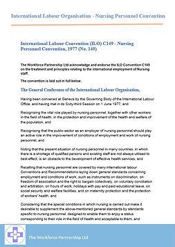 ILO policy pic.JPG