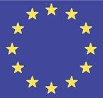 EU Best.JPG
