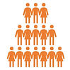 People pyramid.jpg