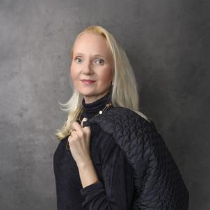 Porträtt Uppsala