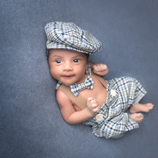 Babyboy foto