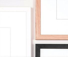 Frames 1.jpg