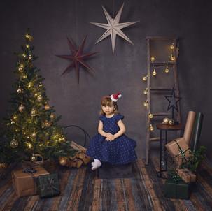 Barnfotograferingen Uppsala