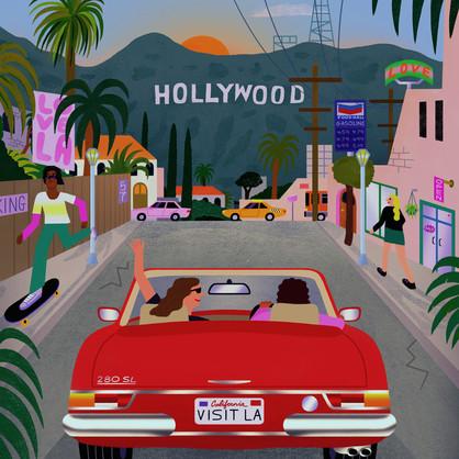 hollywood Fin.jpg