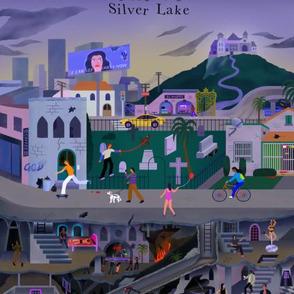 Silver lake new2.jpg