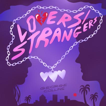 Lovers Strangers Cover Artwork_WEB.jpg