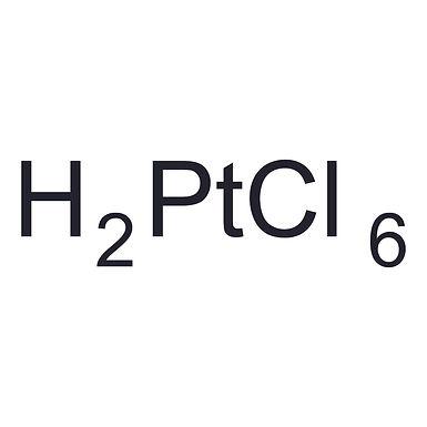 Chloroplatinic acid | 16941-12-1 | MFCD00149910