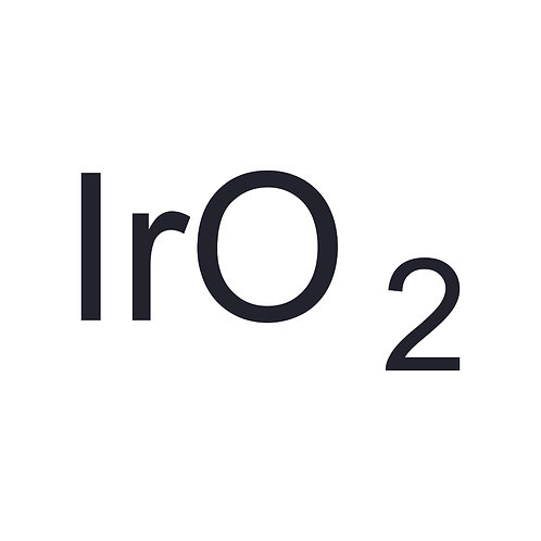 Iridium dioxide   12030-49-8   MFCD00011065