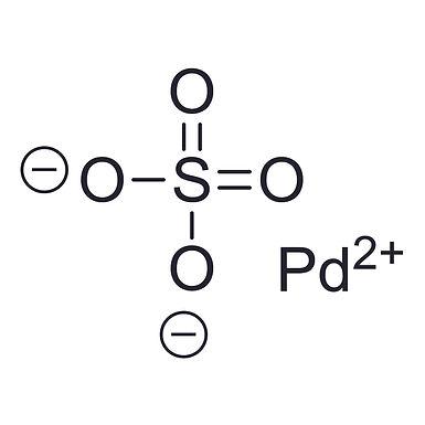 Palladium sulfate   13566-03-5   MFCD00011173