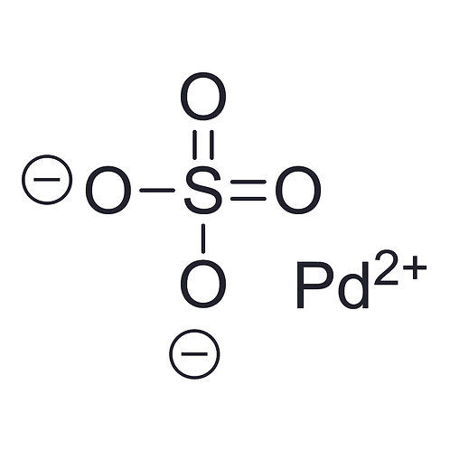 Palladium sulfate | 13566-03-5 | MFCD00011173
