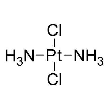 trans-Dichlorodiammineplatinum(II)   14913-33-8   MFCD00011623