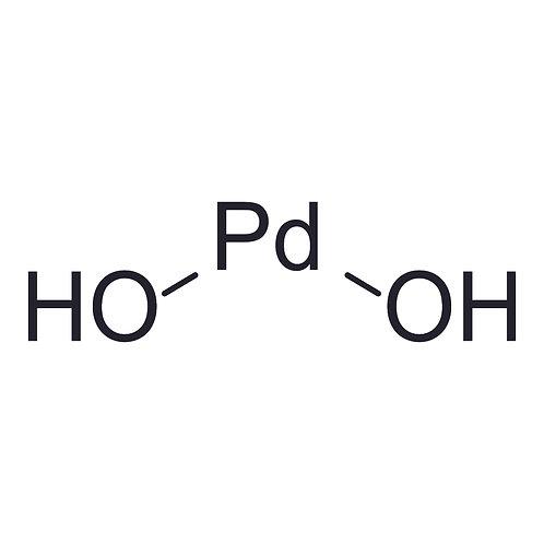 Palladium hydroxide | 12135-22-7 | MFCD00064599