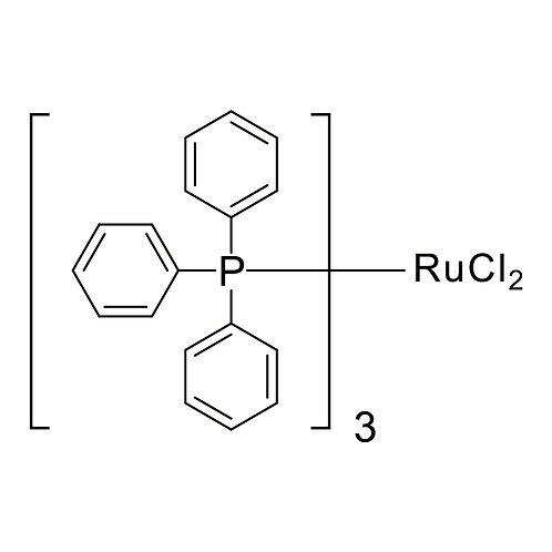 Tris(triphenylphosphine)ruthenium(II) chloride   15529-49-4   MFCD00013077