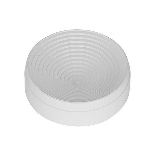 Plastic Flask Stand, Stackable Polypropylene Round Bottom Flask Stand Holder