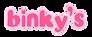 BinkysLogoWord.png