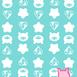Binkys Phone Wallpaper
