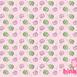 Binkys Computer Wallpaper