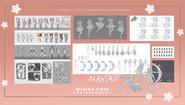 Concept Arts, Grand Scheme Games