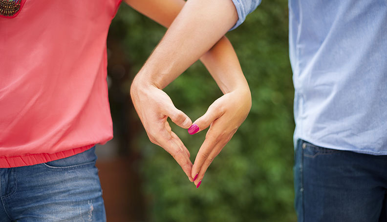 relationship advice in mumbai