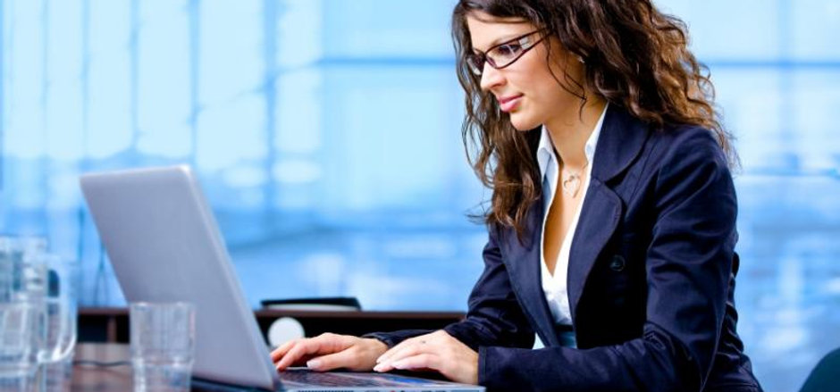 professional online counselling