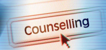 online counselling by roshan mansukhani