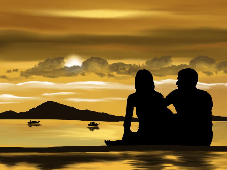 relationship counselling in mumbai