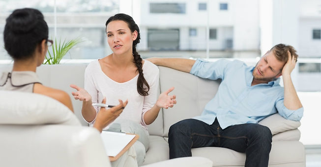 11904-marriage-counseling-therapy-couple-couch.1200w.tn.jpg