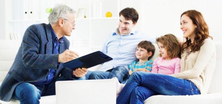 family therapist in mumbai