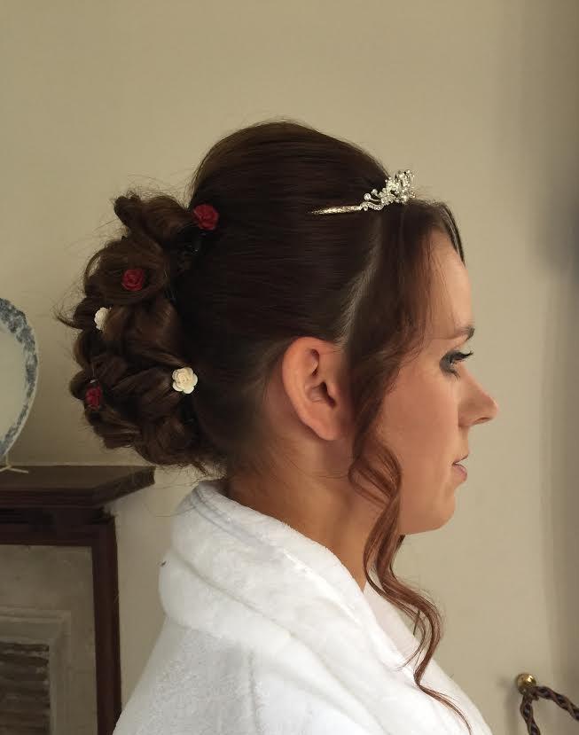mels wedding 7.jpg
