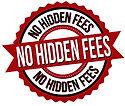 No Hidden Fees.jpg