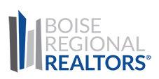 Boise Regional Realtors.jpg
