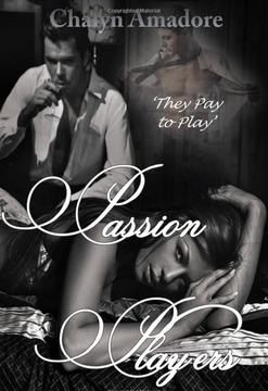 Passion Players