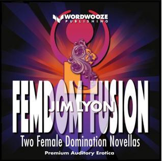 Femdon Fusion