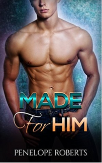 Made for Him
