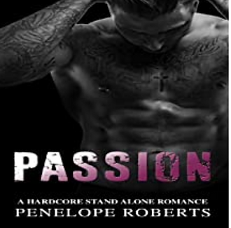 Passion: The Shade of a Regret