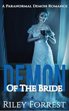 Demon of the Bride