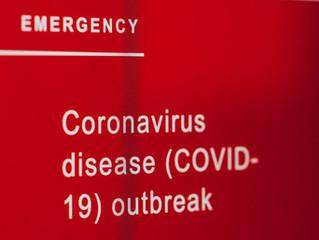 November 18th Emergency Order