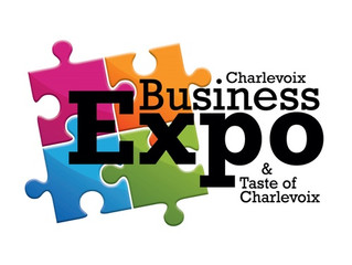 Business Expo & Taste of Charlevoix     March 20, 2019 from 4:00 PM - 7:00 PM