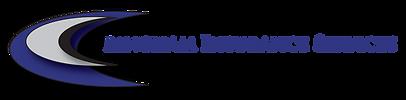 bingham-ins-logo transparent-01.png