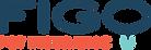 logo_Figo_primary.png