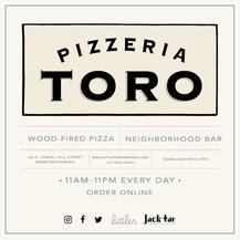 pizzeriatoro_splash-order2020.jpg