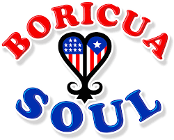 boricua soul.png