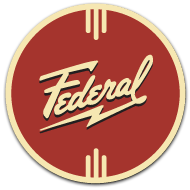 federal logo.png