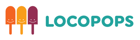 locopops-webheaderlogo.png