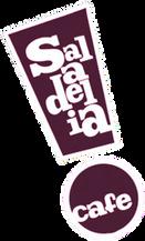 Saladeila.png