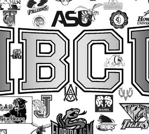 BLACK-OWNED TALENT AGENCY OPENS NEW DIVISION FOCUSED ON HBCU ATHLETES