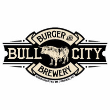 BullCity_BurgerBrewery.jpg