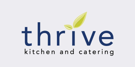 35646Thrive-Logo.jpeg