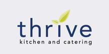 35646Thrive-Logo.jpeg