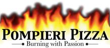 PompieriPizza.jpg